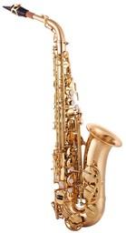 Саксофон John Packer JP041