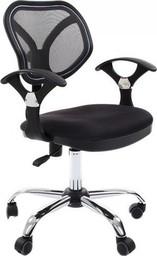 Офисное кресло Chairman 380 TW1...