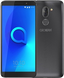 Смартфон Alcatel 3X 5058I LTE 3Gb 32G...