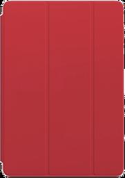 "Apple iPad Pro 9.7"" Smart Cover..."