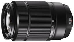Fujifilm XC50-230mm f/4.5-6.7 O...