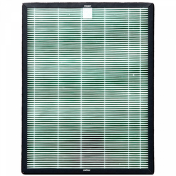 Bork Green Hepa A500