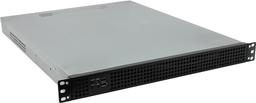 Рэковый корпус ExeGate Pro 1U550-04  ...