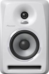 Студийный монитор Pioneer S-DJ5...