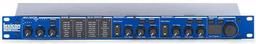 Прибор звуковой обработки Lexic...