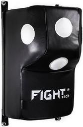 FightTech WB1