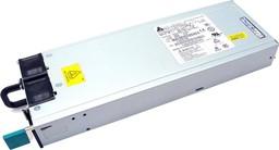 Блок питания Intel Server ACC PSU 750W
