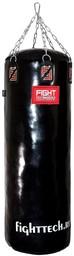 FightTech HBP7 BE ПВХ 140Х50 Black Edit…