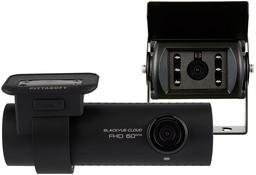 Видеорегистратор Blackvue DR750S-2CH ...