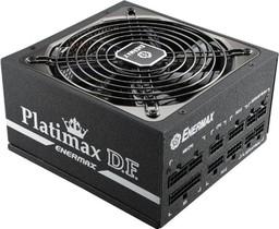 Блок питания Enermax Platimax D.F. 1200W