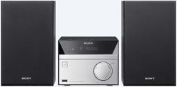 Музыкальный центр Sony CMT-SBT20