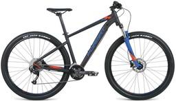 Велосипед Format 1412 29 (2019) черны...
