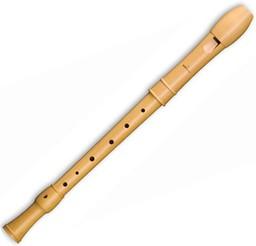 Блок-флейта Mollenhauer 2256 Canta