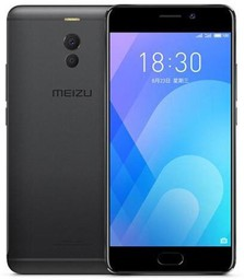 Смартфон Meizu M6 Note LTE 4Gb 64Gb B...