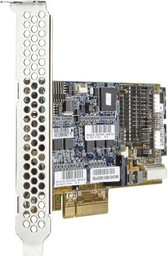 HP 1GB P-series Smart Array Flash Bac...