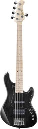 Бас-гитара Cort GB75JH-TBK GB Series