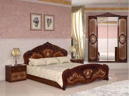 Спальный гарнитур Интердизайн Роза кори…