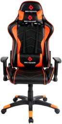 Компьютерное кресло Red Square Pro Da...