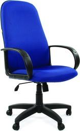 Офисное кресло Chairman 279 JP1...
