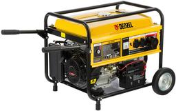 Электрогенератор Denzel GE 6900E