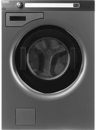 Стиральная машина Asko WMC62 VG