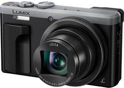 Фотоаппарат Panasonic Lumix DMC-TZ80 ...