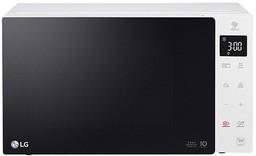 Микроволновая печь LG MH6336GISW