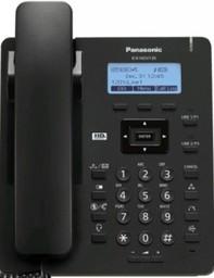 Panasonic KX-HDV130RUB Black