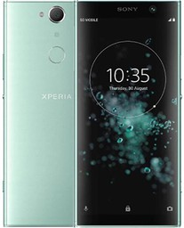 Смартфон Sony Xperia XA2 Plus LTE 6Gb...