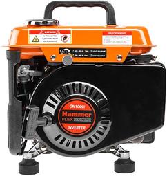 Электрогенератор Hammer GN1000i