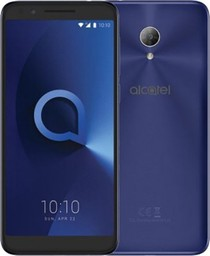 Смартфон Alcatel 3L 5034D LTE 2Gb 16G...