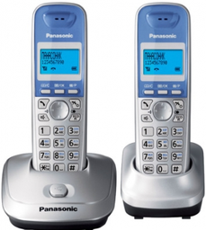 Радиотелефон Panasonic KX-TG251...