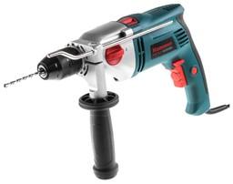 Дрель Hammer UDD1100B Premium