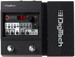 Digitech Element EXP Multi-Effe...