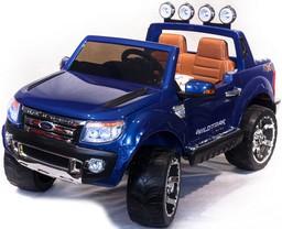 Электромобиль ToyLand Ford Ranger Blue
