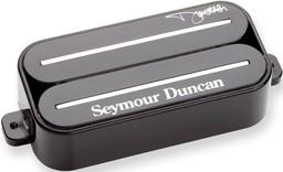 Seymour Duncan SH-13B Dimebucke...