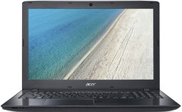 Ноутбук Acer TravelMate TMP259-...