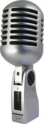 Вокальный микрофон Nady PCM-200...