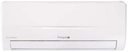 Кондиционер Energolux SAS18Z2-AI/SAU1...