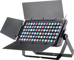 Pro Svet Light LED Washer 372 RGBW
