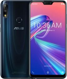 Смартфон Asus ZenFone Max Pro M2 ZB63...