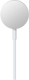 Зарядное устройство Apple Watch...