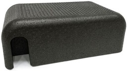 Balanced Body Sitting Box Lite
