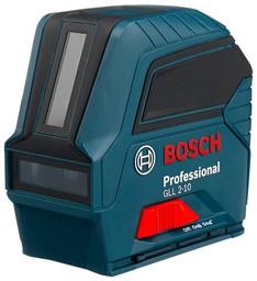 Bosch 0601063L00