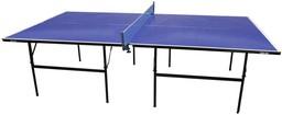 Стол для настольного тенниса Tornado Sp…