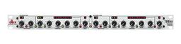 Прибор звуковой обработки DBX 166XSV