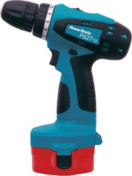 Дрель Patriot PowerTools P62711