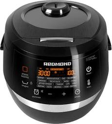 Мультиварка Redmond RMC-395