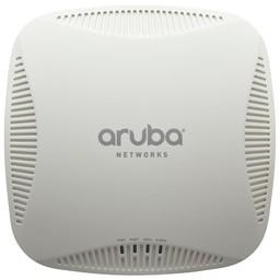 Aruba Networks IAP-205