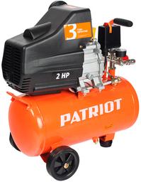 Patriot Euro 24-240